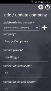 ginstr_app_smartParkingManager_EN-3-168x300