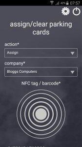 ginstr_app_smartParkingManager_EN-4-168x300