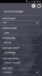 ginstr_app_smartParkingManager_EN-5-168x300