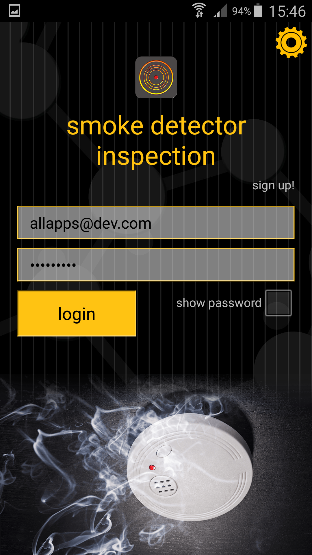ginstr_app_smokeDetectorInspection_EN_1