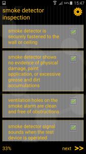 ginstr_app_smokeDetectorInspection_EN_4