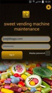 ginstr_app_sweetsvending_EN-168x300