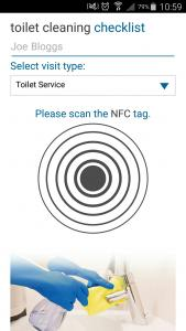ginstr_app_toiletCleaningChecklist_EN-2