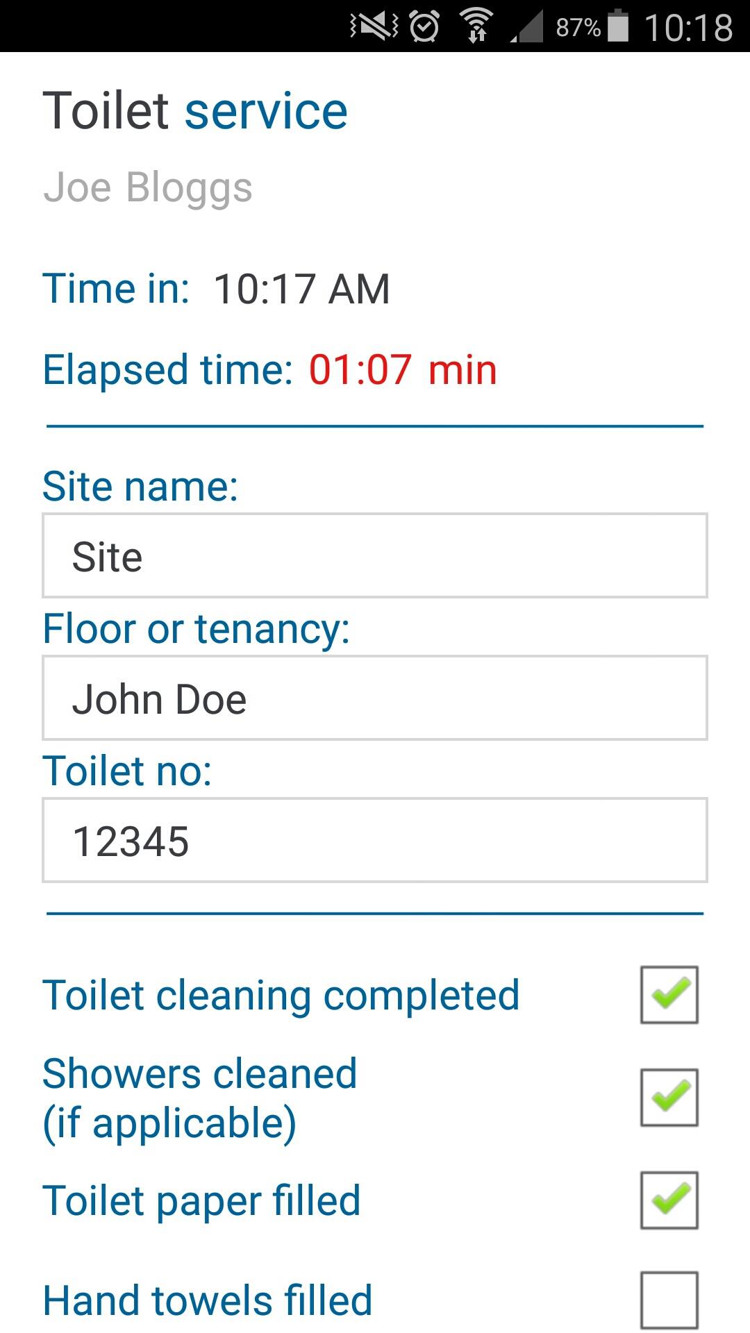 ginstr_app_toiletCleaningChecklist_EN-3