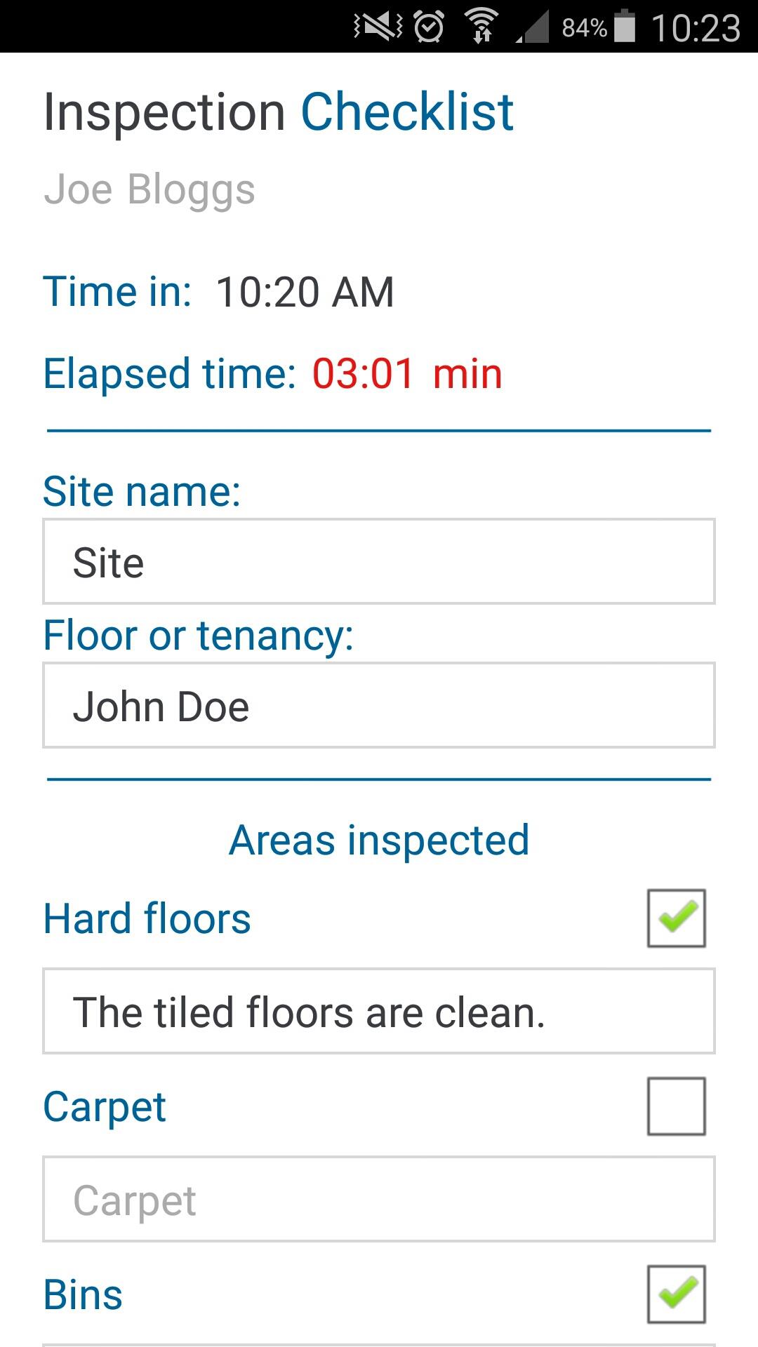 ginstr_app_toiletCleaningChecklist_EN-5