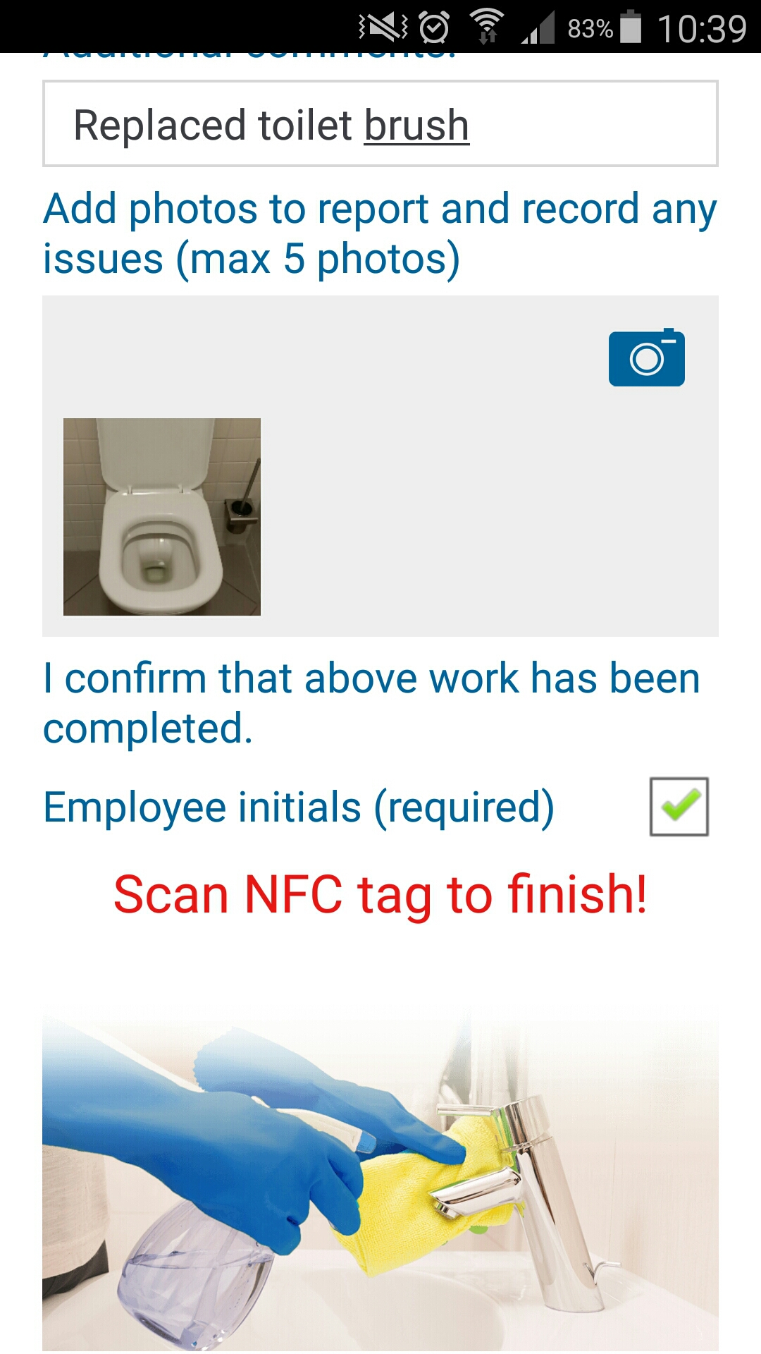 ginstr_app_toiletCleaningChecklist_EN-6