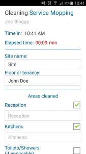 ginstr_app_toiletCleaningChecklist_EN-9