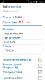 ginstr_app_toiletCleaningChecklist_EN_6