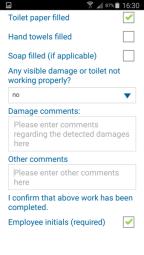 ginstr_app_toiletCleaningChecklist_EN_7