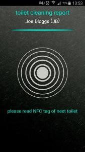 ginstr_app_toiletCleaningReport_EN-2