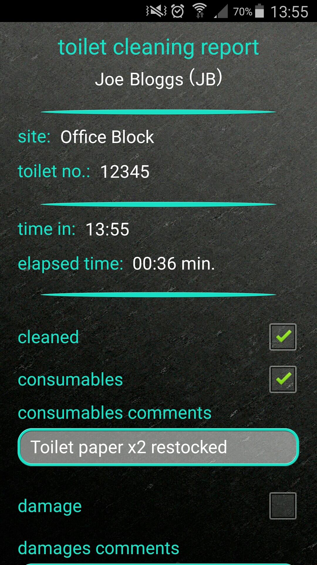 ginstr_app_toiletCleaningReport_EN-3