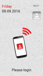 ginstr_app_trafficSafetyManagerPlus_EN_2-168x300