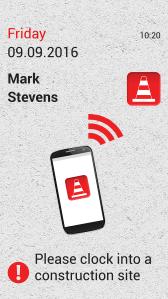 ginstr_app_trafficSafetyManagerPlus_EN_3-168x300