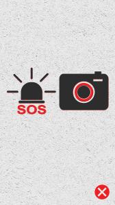 ginstr_app_trafficSafetyManagerPlus_EN_4-168x300