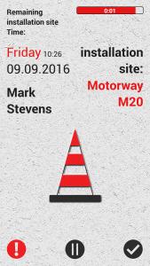 ginstr_app_trafficSafetyManagerPlus_EN_5