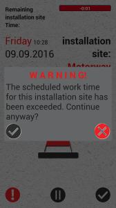 ginstr_app_trafficSafetyManagerPlus_EN_7-168x300