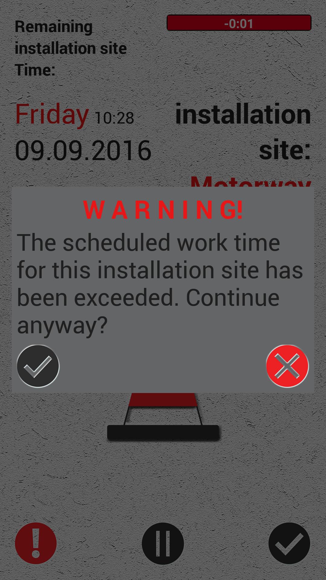 ginstr_app_trafficSafetyManagerPlus_EN_7