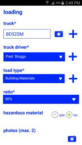 ginstr_app_truckLoadManagement_EN-2