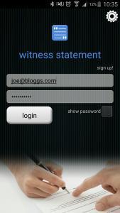 ginstr_app_witnessStatement_EN-1