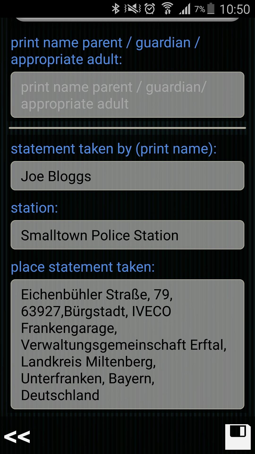ginstr_app_witnessStatement_EN-10
