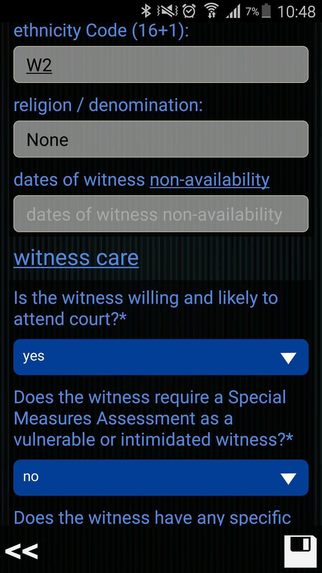 ginstr_app_witnessStatement_EN-6