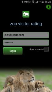 ginstr_app_zooVisitorRating_EN-1