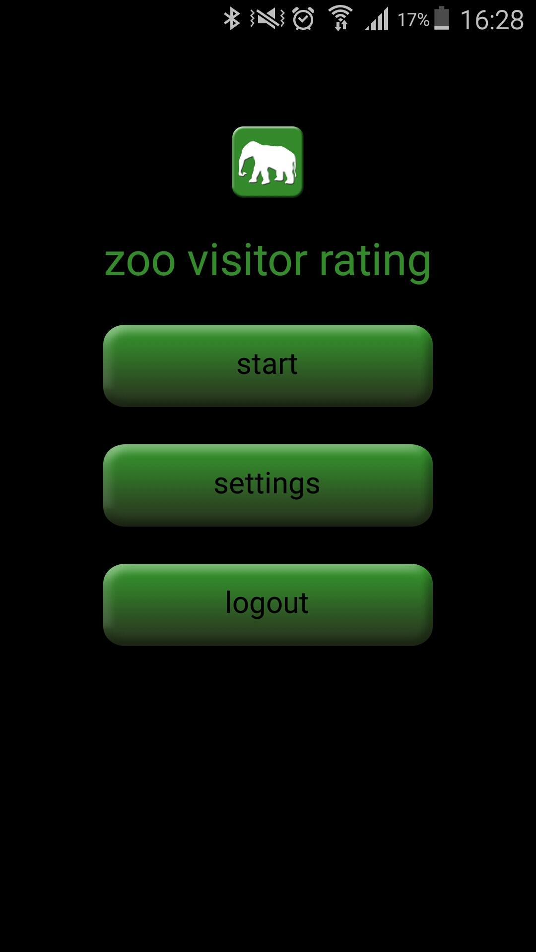 ginstr_app_zooVisitorRating_EN-2