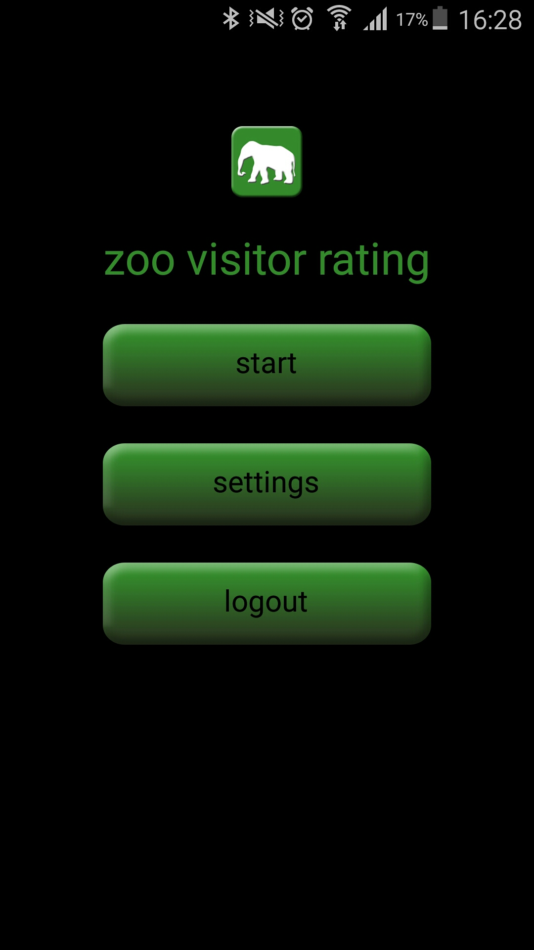 ginstr_app_zooVisitorRating_EN-2