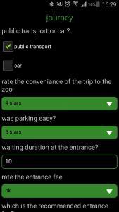 ginstr_app_zooVisitorRating_EN-3
