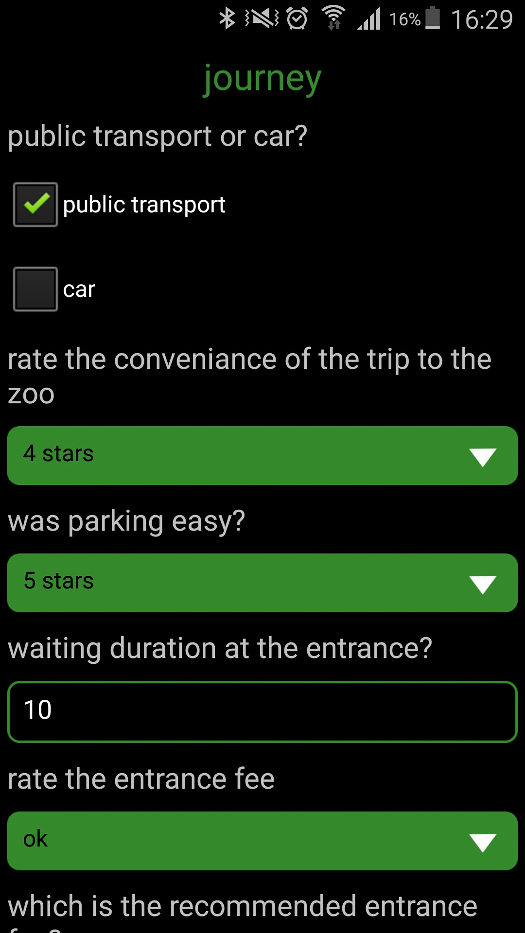 ginstr_app_zooVisitorRating_EN-3