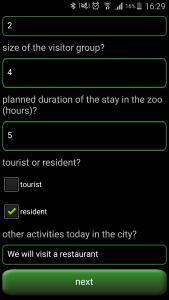 ginstr_app_zooVisitorRating_EN-4