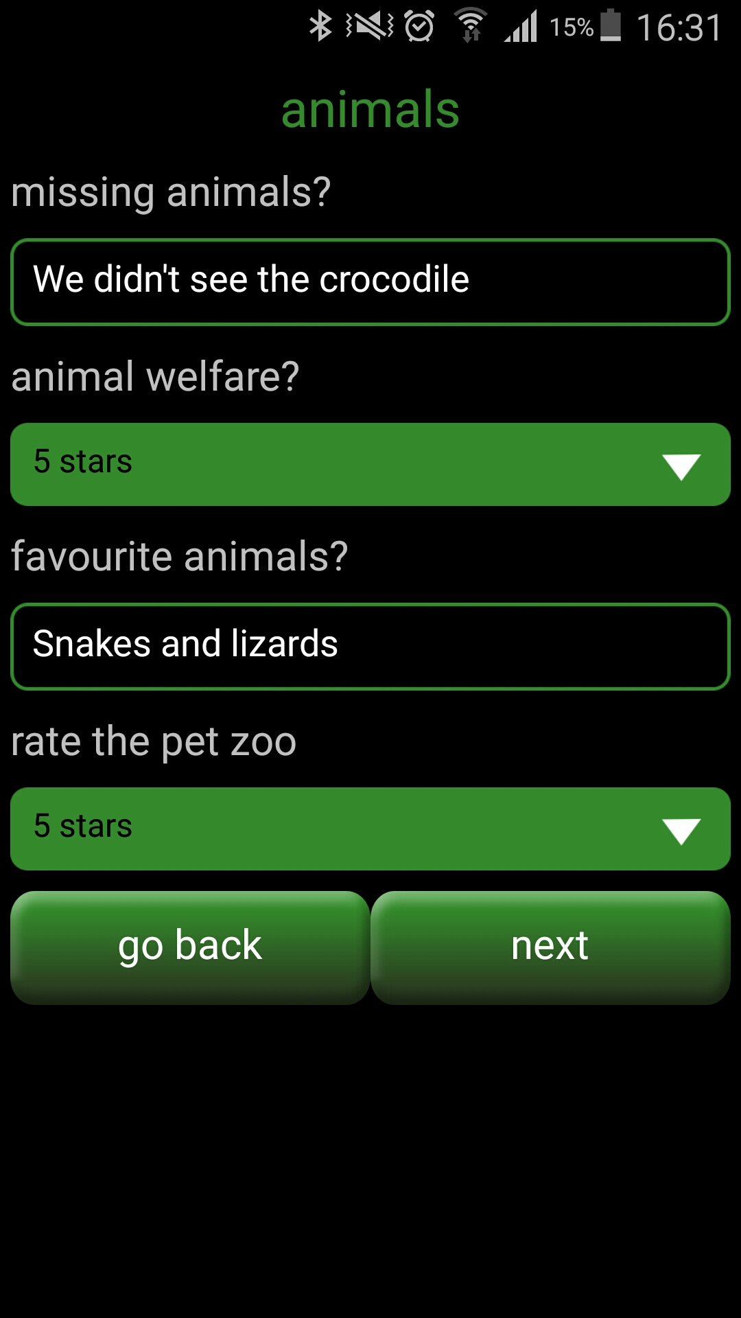 ginstr_app_zooVisitorRating_EN-5