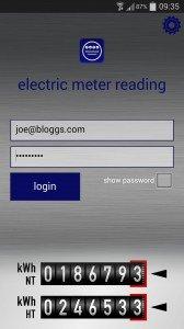 ginstr_electricMeterReading_EN_1-168x300