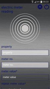 ginstr_electricMeterReading_EN_2-168x300