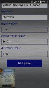ginstr_electricMeterReading_EN_3-168x300