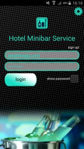ginstr_hotelMinibar_EN-1