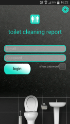 ginstr_toiletCleaningReport_EN_1