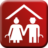homeHealthCare_GAS_appIcon-193x193