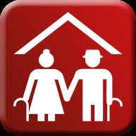 homeHealthCare_GAS_appIcon-193x193