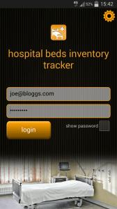 hospitalBedsInventoryTracker_EN_1-168x300