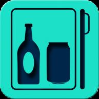 hotelMinibar_GAS_appIcon-193x193