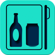 hotelMinibar_GAS_appIcon-193×193