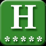 hotelPublicAreaChecklist_GAS_appIclon-193×193