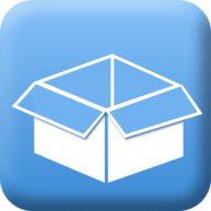 inventoryManager_GAS_appIcon-193x193
