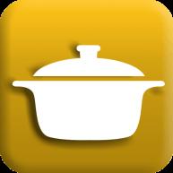 kitchenSelfInspectionCheclist_GAS_appIcon-193x193