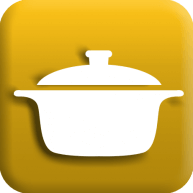 kitchenSelfInspectionCheclist_GAS_appIcon-193×193