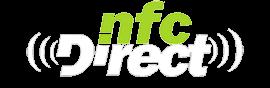 nfcdirect