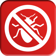 pestControlInspectionReport_GAS_appIcon-193x193
