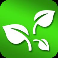 plantRental_GAS_appIcon-193x193