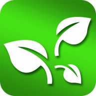 plantRental_GAS_appIcon-193x193
